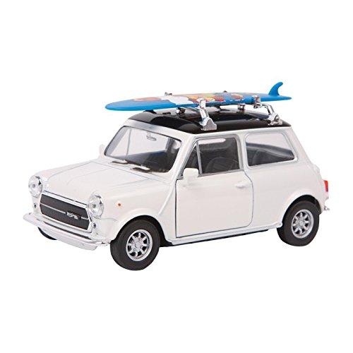 legler-9323-modellauto-mini-cooper-1300-mit-surfbrett