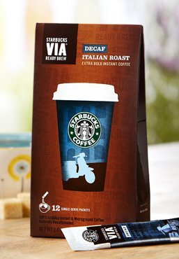 starbucks-via-italian-roast-de-cafeineited-12-sachets-decaf