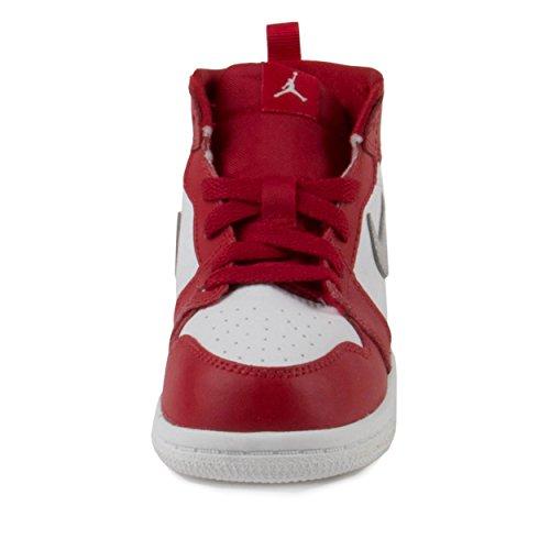 Wmns Silver Nike Donna Print 2 Red Solarsoft White Gym Infradito Metallic Thong dwYwxIr