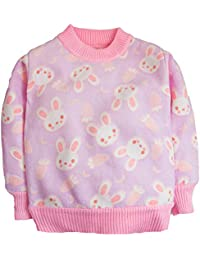 Kidofash Trendy Kids Sweater Top Sweatshirt for Baby Girl and Boy for  Winters 0d8303e3b