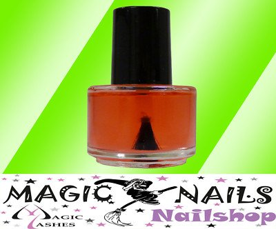 Magic Items nagelöl erdeere qualité studio 15 ml
