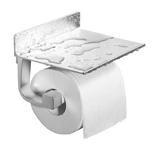 Zoom IMG-1 osazic porta rotolo carta igienica