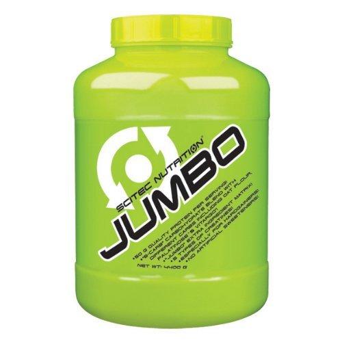scitec-nutrition-jumbo-4400g-chocolate