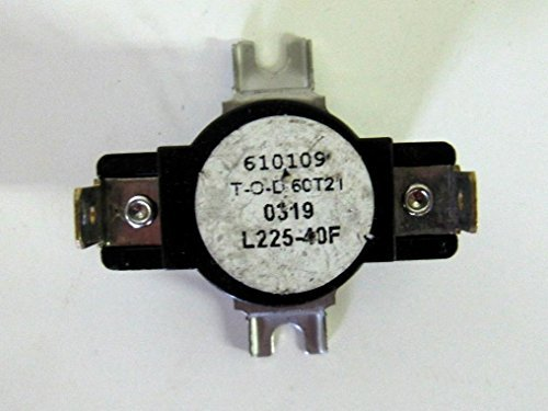 maytag-l225-40-thermostat-part-303395-by-maytag