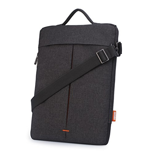 caison-water-resistant-cross-body-shoulder-bag-with-strip-laptop-sleeve-case-cover-for-14-notebook-c