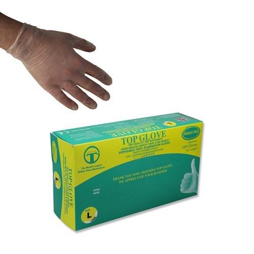 disposable-lightly-powdered-vinyl-gloves-aql-15-large-box-100