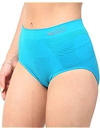 77f386f7e2 Amazon.co.uk  Shapewear - Lingerie   Underwear  Clothing  Waist ...
