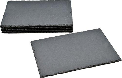 argon-tableware-rectangular-natural-slate-placemats-set-of-6