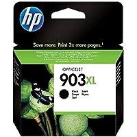 HP 903XL T6M15AE Cartuccia Originale per Stampanti a Getto di Inchiostro, Compatibile con Stampanti OfficeJet 6950…