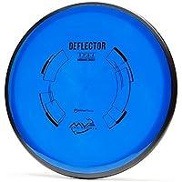 MVP Disco Deportivo Neutron Deflector Disco Golf Midrange Driver, 175-179g