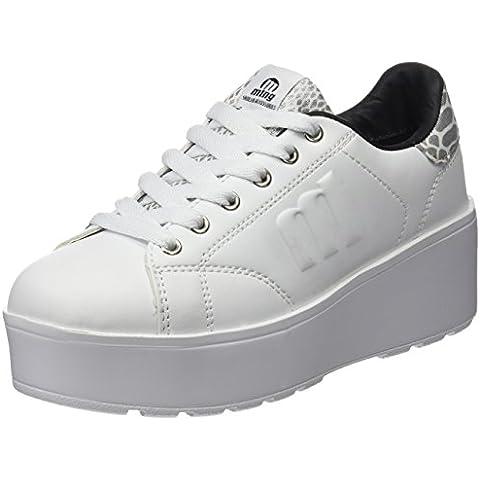 MTNG Attitude 69776 - Zapatillas para mujer