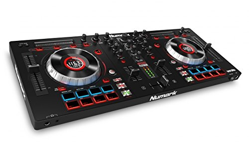 numark-mixtrack-platinum-2-deck-all-in-one-dj-controller-mit-jogwheel-display-und-24-bit-audio-ausga