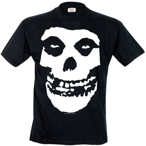 cinderblock-the-misfits-skull-mens-t-shirt-black-medium