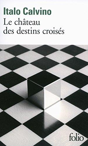 """<a href=""""/node/597"""">Le château des destins croisés</a>"""