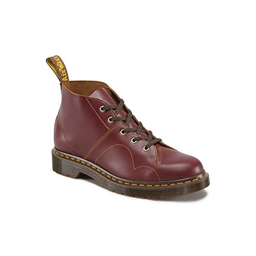 dr-martens-archive-church-monkey-boot-oxblood-vintage-smooth-6