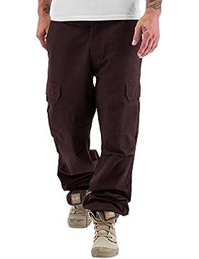 Dicota New York - Pantalones para hombre