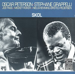 skol-by-peterson-grappelli-pass-1990-01-01