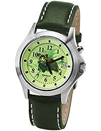 Greiner Ansitzuhr reloj per cazador 1210-S