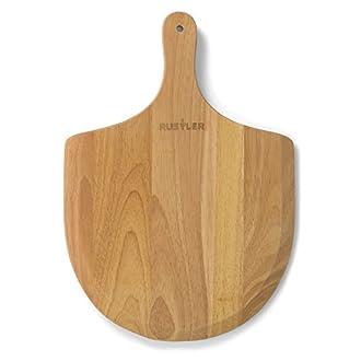 Pizzaschieber Holz