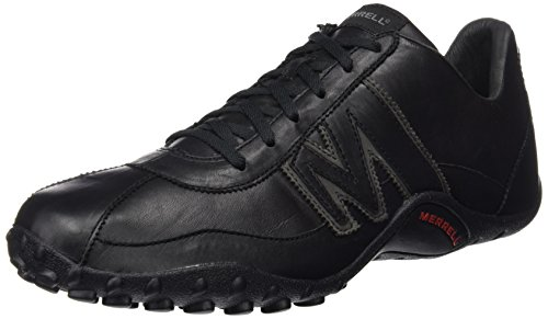 merrell-sprint-blast-sneakers-basses-homme-noir-black-scarlet-465-eu