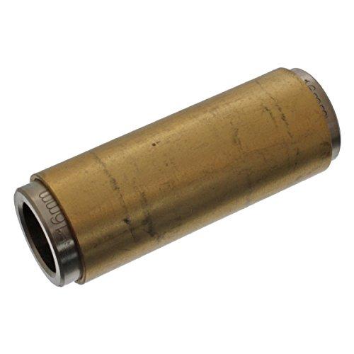 Preisvergleich Produktbild febi bilstein 22178 Steckverbinder für Kunststoffrohr