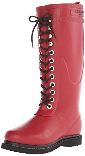 Ilse Jacobsen Rubberboot Wine *