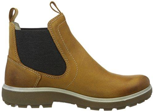 f18b6f532 amber2112 Ecco Gora Chelsea Kvinne Brun Boots aTXaq--hopefully ...