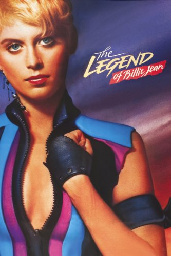 the-legend-of-billie-jean