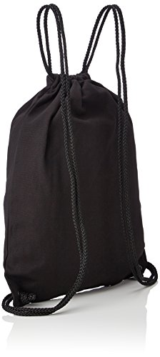 Imagen de vans benched novelty bag , 44 cm, 12 l, black otw alternativa