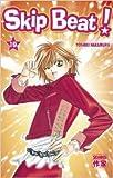 Telecharger Livres Skip Beat Vol 19 de Yoshiki Nakamura Wladimir Labaere Traduction Hiroko Onoe Traduction 31 decembre 2011 (PDF,EPUB,MOBI) gratuits en Francaise