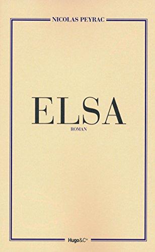 ELSA par Collectif