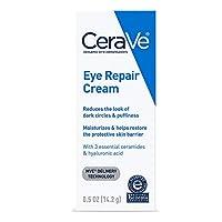 CeraVe Eye Repair Cream - 14.2 g