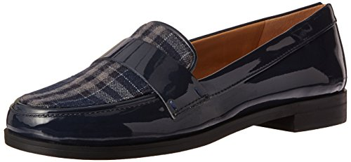 franco-sarto-womens-l-valera-slip-on-loafer-twilight-navy-navy-85-w-us