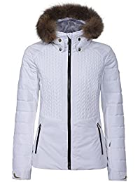 Luhta Beta L7Women's Ski Jacket, women's, Beta L7