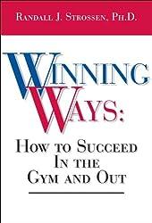 Winning Ways (English Edition)