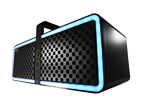 hercules-wae-neo-enceinte-portable-bluetoothr-avec-effets-lumineux-30w