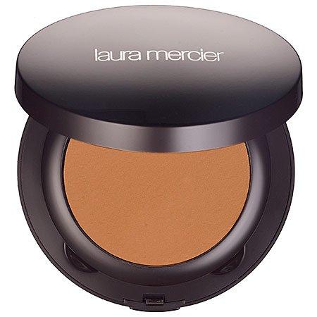 Laura Mercier CLM09115 Smooth Finish Foundation Powder, 1er Pack (1 x 9 g) (Laura Foundation Mercier Haut)
