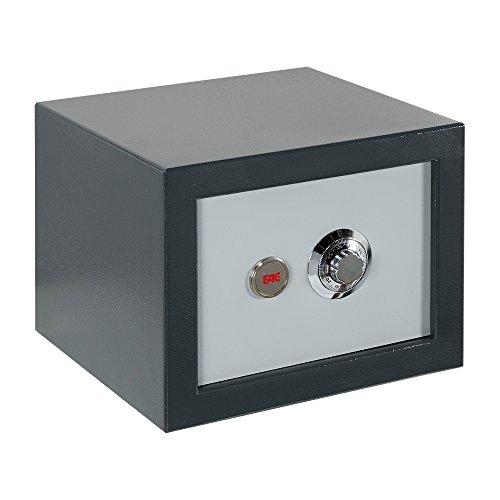 FAC 102-MS - Caja fuerte