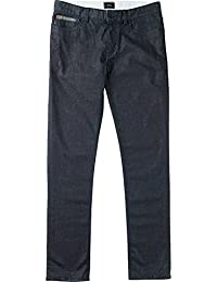 Burton Herren Hose Carpenter 5 Pocket Pants