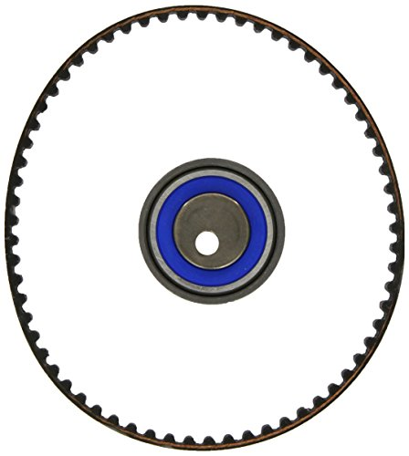 INA 530 0350 10 Zahnriemensatz (Mitsubishi Zahnriemen Eclipse)