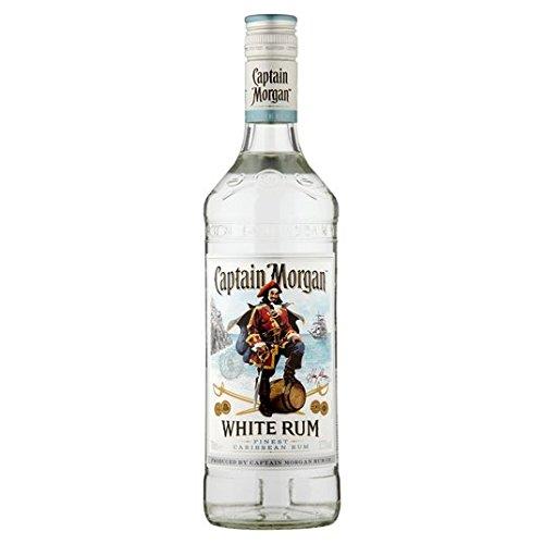 captain-morgan-rhum-blanc-70cl-70cl