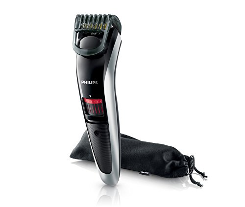 philips-qt4013-23-series-3000-beard-trimmer