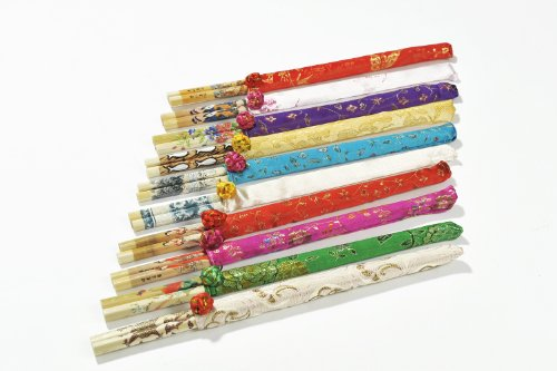 Abacus Asiatica: