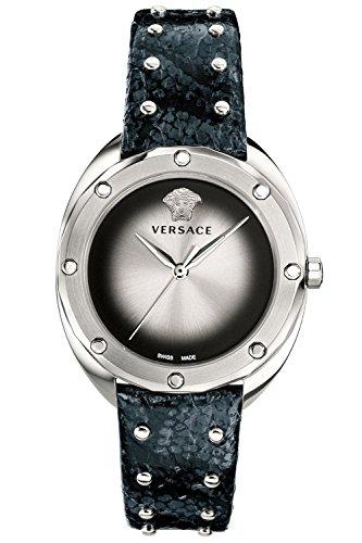 Versace Reloj de Mujer VEBM00118