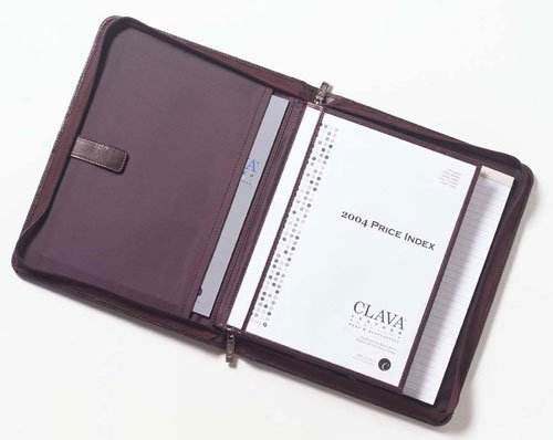 clava-tuscan-leather-extreme-file-padfolio-tuscan-black-by-clava