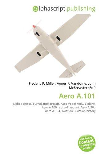 aero-a101-light-bomber-surveillance-aircraft-aero-vodochody-biplane-aero-a100-isotta-fraschini-aero-
