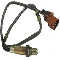 Sonda Lambda sensore di ossigeno 5Wire per 04–06VW PHAETON 4.2l-v8numero 077906262e