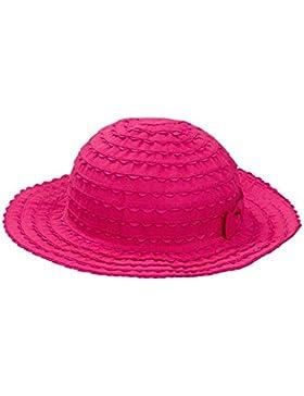 Döll Mädchen Mütze Hut