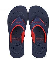 brandvilla Super Soft Doctor Ortho Slippers for Women