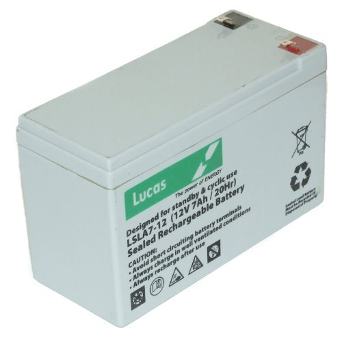 lucas-battery-12v-70ah-battery-fits-flymo-ct250x-strimmer